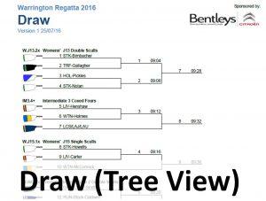 Draw_TreeView2016
