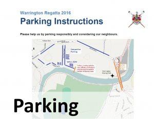 ParkingInstruction